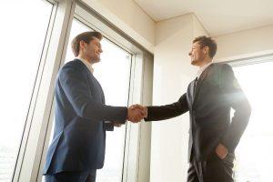 Como vender mais e fidelizar os clientes