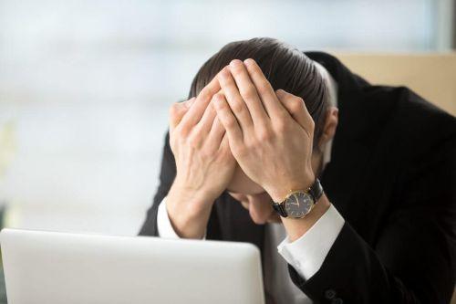 Maiores erros cometidos na venda de imóvel - e o que fazer para evitá-los