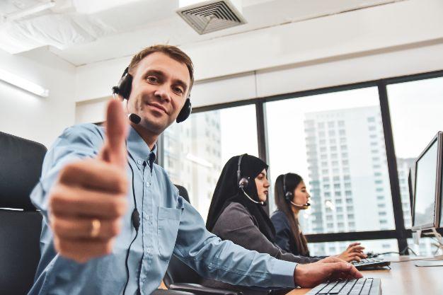 Inside Sales traz diversos benefícios para a empresa