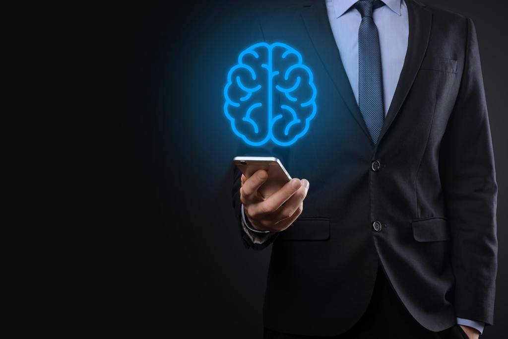 Inteligência emocional nas vendas