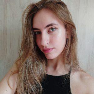Camila Mazzone