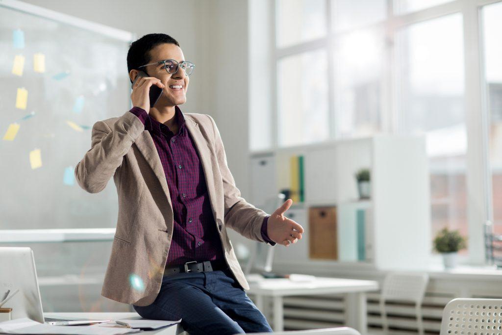 5 dicas para uma prospecção de vendas mais eficaz